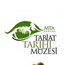 MTA Tabiat Tarihi Müzesi